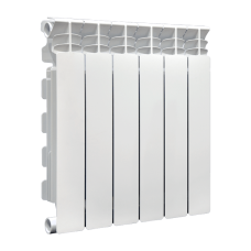 Радиатор Fondital EXCLUSIVO B4 350/100 (10сек)