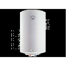 Ferroli E-GLASS 100V