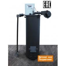 Котел на отработанном масле «EcoBoil-18/30» 15 кВт
