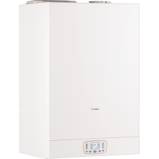 Italtherm TIME MAX 24 F
