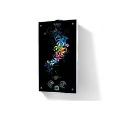 Oasis Glass RG20/TUR