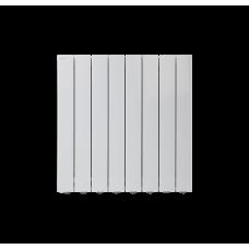 Радиатор Fondital Blitz B3 500/100 (10сек)