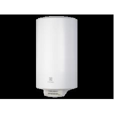 Electrolux EWH 50 Heatronic DL Slim