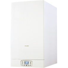 Italtherm Italtherm TIME POWER 115 K