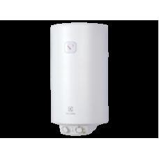 Electrolux EWH 30 Heatronic Slim DryHeat