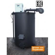 Котел на отработанном масле «EcoBoil-99/60» до 100 кВт